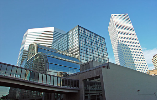 Paying Capital Gains On The Sale Of Commercial Real Estate? Why?