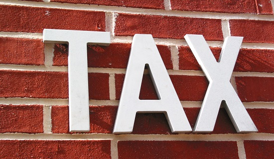 Filing Your Tax Return After Selling Property In A 1031 Like Kind Exchange